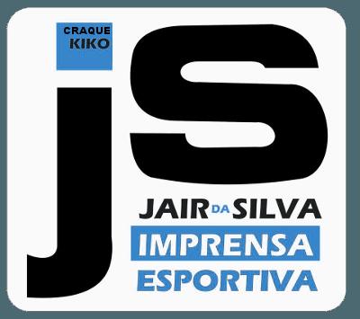 JS Imprensa Esportiva