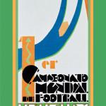 Uruguay_1930_World_Cup