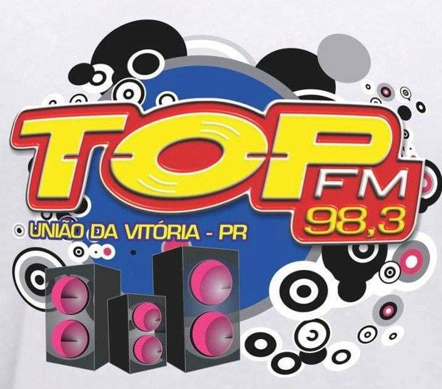 Top FM 98,3