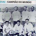 uruguai30