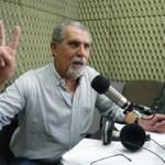 Programa Brik Brak da Rádio Colméia